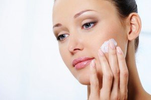 Skin Care Toxins