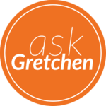thumb_ask-gretchen-medium