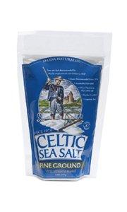 Celtic-SeaSalt-1_2lb