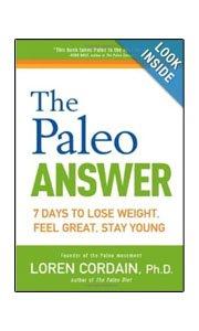 PaleoAnswer