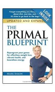 PrimalBlueprint