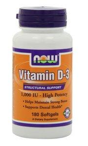 VitaminD-3