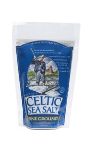 Celtic-SeaSalt-1_2lb