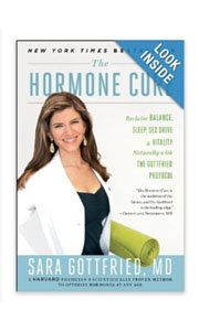 HormoneCure