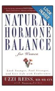 NaturalHormoneBalance